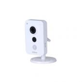 DH-IPC-K35AP Камера видеонаблюдения Dahua DH-IPC-K35AP 2.8-2.8мм цветная