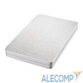 HDTH305ES3AA 500Gb Toshiba Canvio Alu  HDTH305ES3AA, USB3.0, Silver