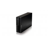 70A29002EA Lenovo Iomega EZ Media & Backup Center, 3TB EMEA (70A29002EA)