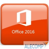 GZA-00924 Office Mac Home Student 2016 Russian Russia Only Medialess No Skype P2 (replace GZA-00585)