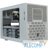 CA-1D8-00F6WN-00 Thermaltake Core X9 (CA-1D8-00F6WN-00) Window, USB3.0, White, без БП, ATX