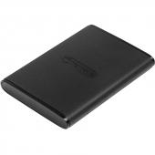 TS240GESD220C 240Gb Transcend ESD220C TS240GESD220C, SSD, USB3.1