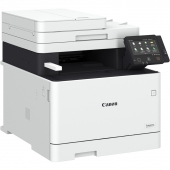 1474C013 Canon i-SENSYS MF732Cdw (1474C013)
