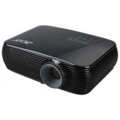 MR.JPB11.001 Acer projector X1126H, DLP 3D, SVGA, 4000Lm, 20000/1, HDMI, 2.7kg MR.JPB11.001