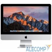 "Z0TH000F5 Apple iMac (Z0TH000F5, Z0TH/3) 21.5"" FHD i5 2.3GHz (TB 3.6GHz)/16GB/1TB Fusion/Iris Plus Graphics 640 (Mid 2017)"