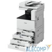 1567C007 Canon  imageRUNNER C3025I (Цветной, 25 копий/мин, A4, 15 копий/мин А3, Fax,  лоток 550 листов, USB 2.0, 2GB ) 1567C007