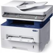 3215V_NI Xerox WorkCentre 3215NI (3215V_NI)