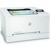 T6B59A HP LaserJet Pro Color M254nw (T6B59A)