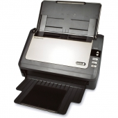 100N02793, 003R92578 Xerox DocuMate 3125 (100N02793, 003R92578)