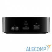 MR912RS/A Apple TV (4th generation) 32GB MR912RS/A NEW