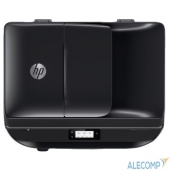 M2U76C HP Deskjet Ink Advantage 5275 M2U76C принтер/ сканер/ копир/ факс, А4, ADF, дуплекс, 10/7 стр/мин, USB, WiF
