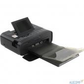 2234C002 Canon Selphy 1300BKE  (2234C002(AA)) черный Принтер струйный