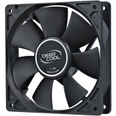 DeepCool Xfan120 120 mm, DeepCool Xfan120, 1300rpm