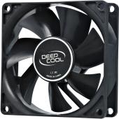 DeepCool Xfan80 80 mm, DeepCool Xfan80, 1800rpm