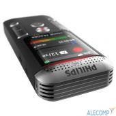 855971006168 Philips DVT2510/00 Диктофон 855971006168