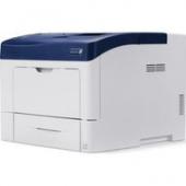 3610V_DN Принтер лазерный XEROX Phaser 3610DN (Дуплекс, A4, 45стр/мин, USB 2.0, Gigabit Ethernet, Wi-Fi (option)