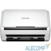 B11B226401 Сканер Epson WorkForce DS-530
