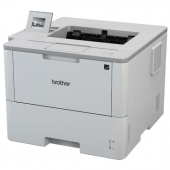 HL-L6300DW Brother HL-L6300DW