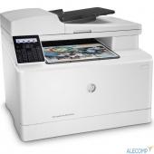 T6B71A HP Color LJ Pro MFP M181fw T6B71A