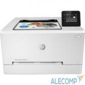 T6B60A HP Color LaserJet Pro M254dw Printer T6B60A