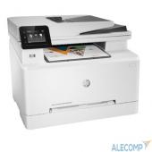 T6B82A HP Color LaserJet Pro MFP M281fdw T6B82A