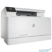 T6B70A HP Color LaserJet Pro MFP M180n T6B70A