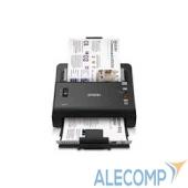 B11B222401 Сканер Epson WorkForce DS-860