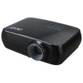MR.JPA11.001 Acer projector X1226H, DLP 3D, XGA, 4000Lm, 20000/1, HDMI, 2.7kg MR.JPA11.001