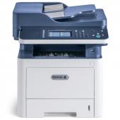 3335V_DNI Xerox WorkCentre 3335 (3335V_DNI)