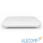 XiaomiSmartScale Xiaomi Mi Smart Scale (White)