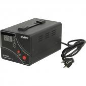 SVEN VR-A 1000 Стабилизатор напряжения SVEN VR-A 1000