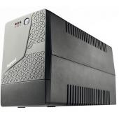 310302 Legrand Keor SPX 1000VA/600W, Line-Interactive, 4xMulti-sockets, USB 310302