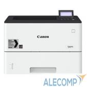 0864C003 Canon LBP-312X 0864C003 Принтер A4  600x600dpi, бело-черный 43 стр/мин