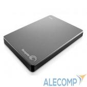 """STDR1000200 HDD External Backup Plus 1000GB, STDR1000200, 2,5"""", 5400rpm, USB3.0, Black, RTL"""