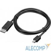 0B47091 Lenovo Mini-DisplayPort to DisplayPort Cable 2м