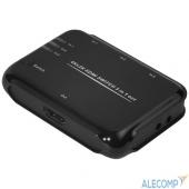 GL-vTC05 Greenconnect Переключатель HDMI 3 к 1  (GL-vTC05)