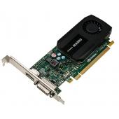 N1T07AA Graphics Card NVIDIA Quadro K420, 2GB, 1xDual link DVI-I, 1хDisplayPort PCI-E x16 (Z240 SFF/Tower, Z440, Z640, Z840)