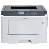35SC230 Lexmark MS417dn
