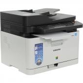 SS256M Samsung Color Laser SL-C480FW MFP (SS256M)