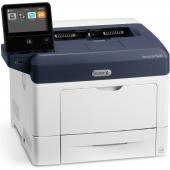 B400V_DN Xerox VersaLink B400 (B400V_DN)