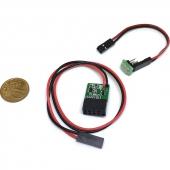 Espada USB WatchDog Устройство для перезагрузки зависшего компьютера (майнинговой фермы) Espada USB WatchDog, внутренний