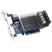 710-2-SL ASUS 710-2-SL//VGA,DVI,HDMI, 2GD3 ; 90YV0940-M0NA00