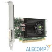 E1C65AA HP NVIDIA NVS 315 1GB PCIe x16 dual head(DMS59 with VGA Y-Cable) (RP5, 700 G1 MT/SFF, 705 G1 SFF, 400 G2 MT, 405 G2 MT, 490 G2 MT)