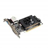179125 [nVidia GT 710] 2Gb DDR3, Gigabyte GV-N710D3-2GL