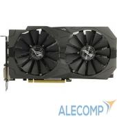 STRIX-GTX1050TI-4G-GAMING ASUS STRIX-GTX1050TI-4G-GAMING // STRIX-GTX1050TI-4G-GAMING//GTX1050TI,DVI*2,HDMI,DP,4G,D5 ; 90YV0A31-M0NA00