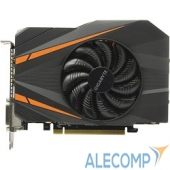 GV-N1060IXOC-6GD nVidia GTX 1060 6Gb DDR5X, Gigabyte GV-N1060IXOC-6GD