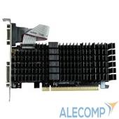 GV-N710SL-1GL [nVidia GT 710] 1Gb DDR3, Gigabyte GV-N710SL-1GL
