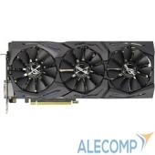 STRIX-GTX1060-6G-GAMING ASUS STRIX-GTX1060-6G-GAMING // GTX1060,DVI,HDMI*2,DP*2,6G,D5 ; 90YV09Q1-M0NA00