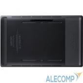 "DTH-W1320M-RU Wacom MobileStudio Pro 13"" 256GB RU"