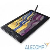 """DTH-W1320T-RU Wacom MobileStudio Pro 13"""" 64GB RU"""